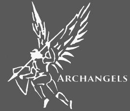 The Archangels 501c3 Nonprofit